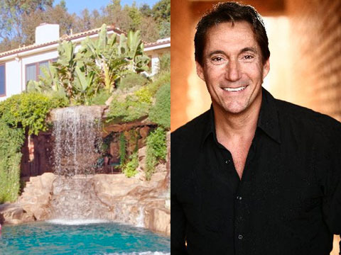 Live Chat with Celebrity Real Estate Expert Michael Corbett