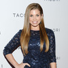 'Boy Meets World' Star Danielle Fishel Slams Haters
