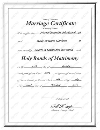 clarkson-marriage-certification-2