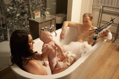 royal-baby-tub