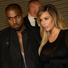 Kim Kardashian and Kanye West Parodied on 'South Park' Season Finale