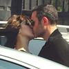 Katharine McPhee Didn't Mean to Hurt Anyone by Kissing a Married Man