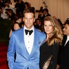 Gisele Bundchen and Tom Brady Buy a $14-Mil NYC Apartment