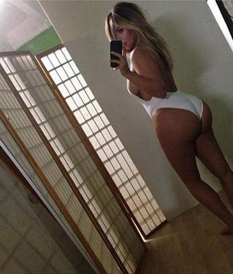 kimkardashian-615x400