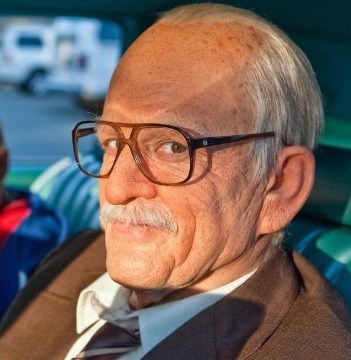 'Bad Grandpa' Tops Box Office and Other Excellent 'Bad' Movies