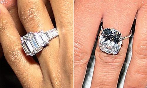 ciara-kim-rings