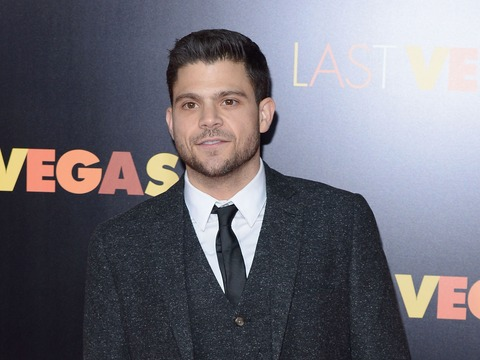 Jerry Ferrara Hints at What Fans Will See in 'Entourage' Movie