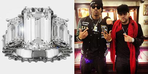 ciara-ring-2