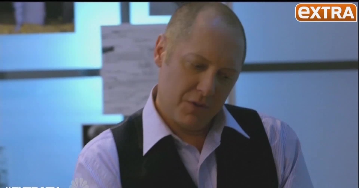 -spoilers-is-red-reddington-elizabeth-keena-s-dad-1200x630.jpg