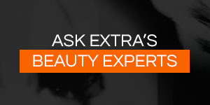 The experts answer all your burning questions…