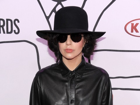 Report: Lady Gaga and Longtime Manager Part Ways