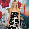 Gwyneth Paltrow Takes a Break from Acting to Spend Time with Kids