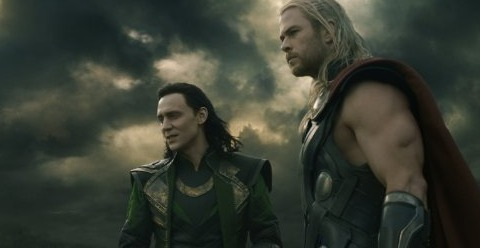 'Thor: The Dark World': 5 Burning Questions for Thor and Loki