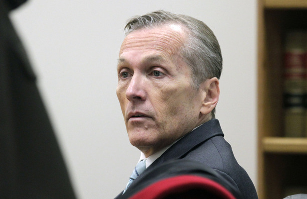 Guilty! Utah Doctor Convicted of Killing Wife