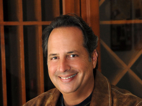 Chat Live with Comedian Jon Lovitz!