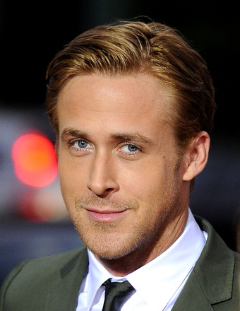 Ryan Gosling and the 8 Reasons He'd Make the Perfect Boyfriend