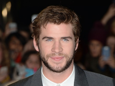 Liam Hemsworth Is Single Again! What Happened to Eiza Gonzalez?