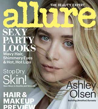 Olsen Twins Update: Ashley Reveals Why She Left Acting