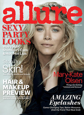 mary-kate-olsen-cover