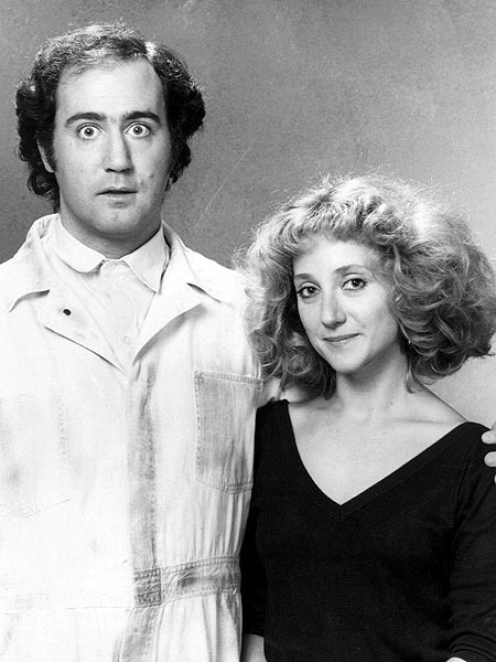 Faked Death? 5 Reasons Andy Kaufman May Still Be Alive
