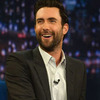 Sexiest Man Alive Adam Levine Embraces Obamacare to Boost Enrollment