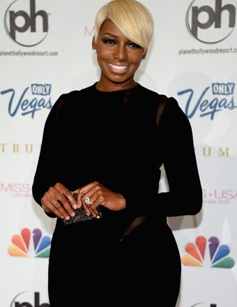 Hospitalized! What Really Happened to 'RHOA' Star NeNe Leakes?