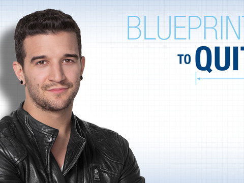 Chat Live with Mark Ballas!