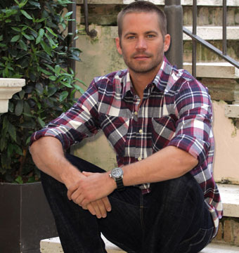 Paul Walker Death: Autopsy Results on 'Security Hold'