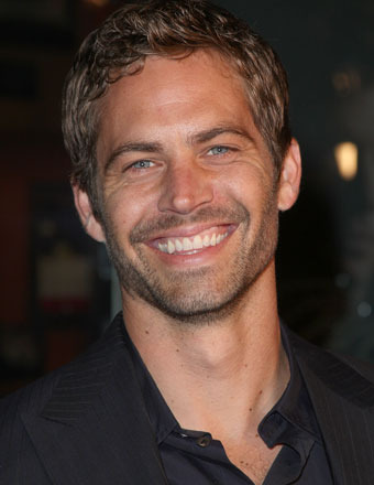 New Details: Paul Walker Dies in Crash, Coroner Can't ID Body, Autopsy Delayed