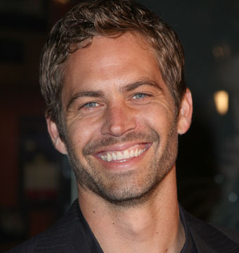 Paul Walker Autopsy Results Revealed