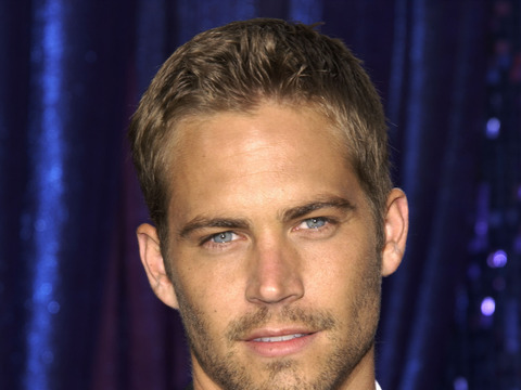 Paul Walker's Many Sides: Marine Biology, Humanitarian and More