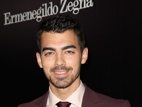 Disney Channel Stars Respond to Joe Jonas' Confessional Slam Against the Network