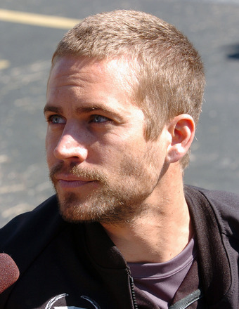 Paul Walker Update: New Video of the Horrific Crash Impact, Autopsy Begins, and More