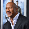Dwayne Johnson Set to Join the 'Terminator' Reboot as a Robot?