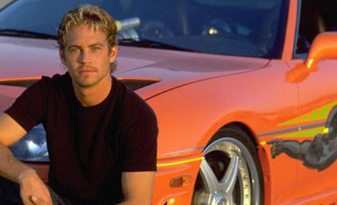 Paul Walker: New Details About Brian O'Conner's Fate in 'Fast & Furious 7'