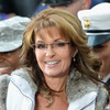 Sarah Palin Set to Host Show on Sportsman Channe