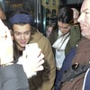 Kendall Jenner and Harry Styles… Is It On?