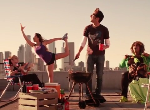 YouTube Rewind! The Top Videos of 2013