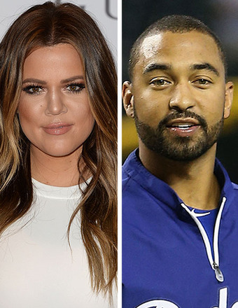 Are Khloé Kardashian and Matt Kemp Really Dating?