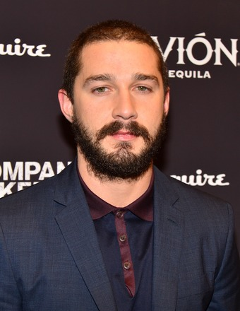 Shia LaBeouf Apologizes for Plagiarism: 'Copying Isn't Particularly Creative Work'