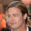 Brad Pitt 'Doesn't Want to Talk About' His 50th Birthday