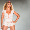 Beyoncé Album Sets iTunes Sales Record, Tops Billboard Chart