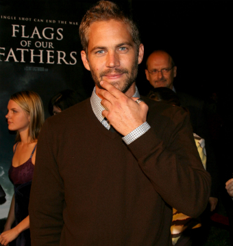 Paul Walker: Cause of Deadly Crash Revealed