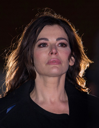 Nigella Lawson Calls Fraud Trial 'Ridiculous Sideshow' After Assistants Acquitted