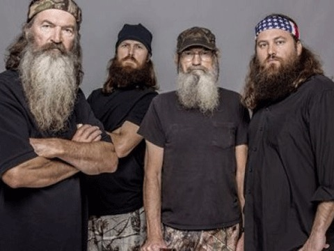 'Duck Dynasty': Did Phil Robertson's Anti-Gay Remarks Kill the Show?