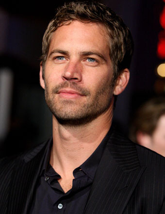 Paul Walker Memorial: Family Plans to Hold Funeral This Weekend