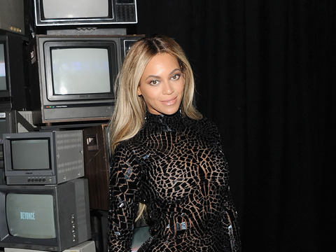 Video: Beyoncé Gives a Special Surprise to Terminally Ill Child