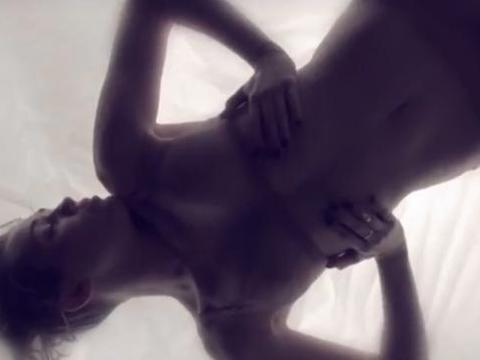 Miley Cyrus' 'Adore You' Vid Leaked a Day Early -- Read Her Reaction!