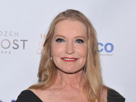 Patrick Swayze's Widow, Lisa Niemi, Has Found Love Again