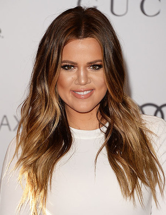 Khloé Kardashian Needs a 'Good Fresh Start' in the New Year